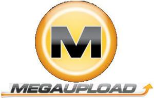 Megaupload - Digital storage