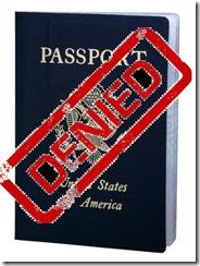 passport denied